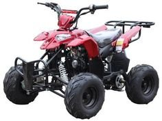 Shop for ATV003 110cc ATV - Lowest Price, Great Customer Support, Free PDI, Safe and Trusted.