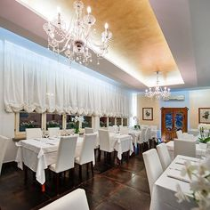 @allavittoriadarenato #darenatosolferino #homesweethome #italianstyle #italianfood #italianrestaurant #solferino #cucina