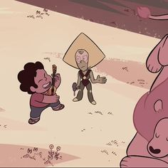 Steven Universe only Blog! I'm too emotionally invested in this show :,^) MOBILE TAGS