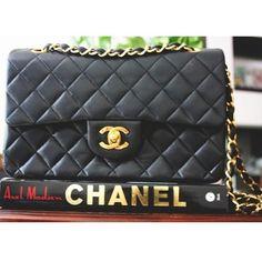 prada computer bag - Chic Chanel Handbags on Pinterest | Chanel Handbags, Lv Handbags ...