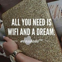 Work from anywhere all you need is wifi and a phone! Contact me and let me tell you how!  tmcdowell1.myrandf.com