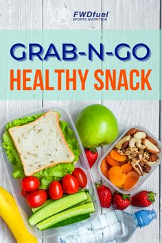 This healthy snacks beginners guide include tips and healthy snack recipes for on-the-go moms and women! Try them and lose weight fast and easy! Weight Loss Snacks, Healthy Weight Loss, Athlete Diet Plan, Clean Recipes, Snack Recipes, Athletes Diet, Clean Eating Tips, How To Lose Weight Fast, Health And Wellness