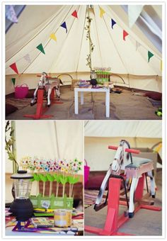 Wedding with kids - Kids At Your Wedding Ingenious Ideas on How to Entertain Them – Wedding with kids Kids Table Wedding, Wedding Reception Activities, Kids Wedding Activities, Tent Wedding, Wedding With Kids, Activities For Kids, Wedding Day, Forest Wedding, Reception Ideas