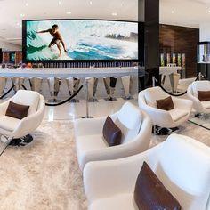 24 best home images mansions most expensive bel air mansion rh pinterest com