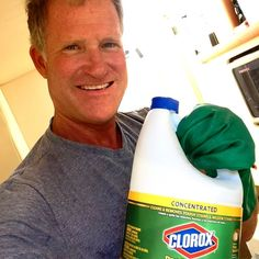 I'm not even sure bleach will get rid of the disgusting germs inside here Boat Cleaning, Boating, Bleach, Rid, Cabin, Ships, Cabins, Cottage, Sailing