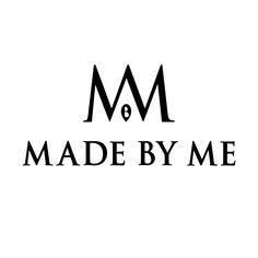 Made By Me, Feito por mim para você. Esse é o conceito da marca Made By Me, que promete tocar o comércio on-line em 2016. Criação de Naming e Logotipo feita na Oficina de Criação! #euamocriar #oficinadecriação #anonovo #novidades