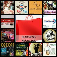 Tu como ellos anunciate con Box App y has q tu negocio sea visto en más de 90 países y en todas las redes sociales, Box App tu mejor opción  Box App la mejor aplicación y la mejor agencia de publicidad contactanos 9616685412  y 9615809103 whatsapp