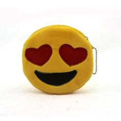 Cute Style Novelty Emoji Smile Zipper Plush Coin Purse Kawaii Children Bag Women Wallets Mini Change Pouch Bolsa #>=#>=#>=#>=#> Click on the pin to check out discount price, color, size, shipping, etc. Save and like it!