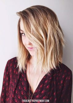 lauren conrad lob - Google Search