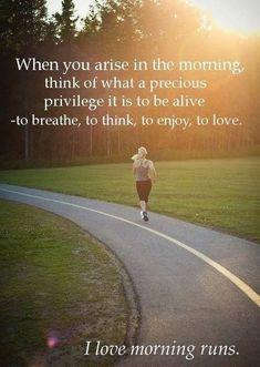 25 Ideas For Fitness Inspiration Running Tips Fitness Motivation, Running Motivation, Fitness Quotes, Basketball Motivation, Marathon Motivation, Motivation Quotes, Fitness Goals, Running Inspiration, Motivation Inspiration