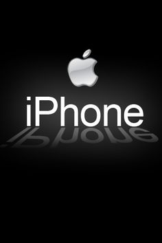 iphone logo - Bing images