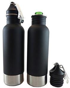 Craft Connections Stainless Steel Bottle Koozie Insulator... https://www.amazon.com/dp/B0173R92BA/ref=cm_sw_r_pi_dp_2uUxxbRGY99V5