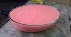A Gelatina Cremosa é uma opção de sobremesa prática, deliciosa e que agradará a…
