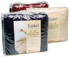 Truck Driver Wife, Gifts For Truck Drivers, Truck Living, Gifts For Truckers ,
