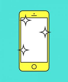 7 Clever Hacks To Speed Up Your Smartphone
