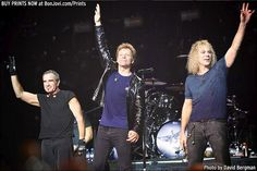 Perth, AU December 12, 2013 Love you boys soo incredibly much♥♥♥ Richie you were very missed:'( xxx