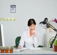 Jiawen 5W E27 LED White 6500K 400lm Foldable Clip-on Reading Light Desk Lamp - Black (AC110~220V) - Free Shipping - DealExtreme
