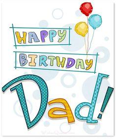 Birthday Wishes For Woman, Happy Birthday Woman Quotes Happy Birthday Dad Images, Happy Birthday Wishes Dad, Father Birthday Quotes, Birthday Greetings For Dad, Birthday Wishes Messages, Dad Birthday Card, Happy Birthday Greeting Card, Birthday Prayer, 20 Birthday