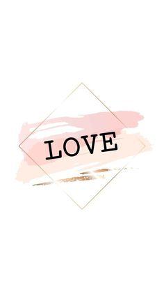 Pin by Lindsay Dalton on Microblading Instagram Symbols, Instagram Logo, Instagram Design, Instagram Story, Leaves Wallpaper Iphone, Emoji Wallpaper, Love Wallpaper, Instagram Divider, Hight Light