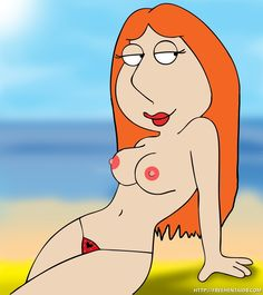 Light Skin Girls Hd Selfies Nude