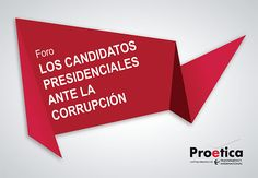 Por coimas y sobornos en el aparato estatal peruano se roban unos 10,000 millones de soles anualmente.