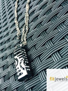 Check out our necklace set Eve for FItbit flex for 169$  http://www.fitjewels.com/Necklace-for-Fitbit-flex-in-BLACK-p/fitbitblackeve.htm  #nice #jewelery #fashion #fashionista #fashionblogger #style #unisex #fitnessjewelery #fit #healthy #style #styleblogger #fashionable #stylish #outfit #black #jewels #jewelery #accessorize #accessory #mode #schmuck