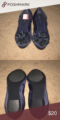74cd4e5c428c BareTraps Sandals Size 6.5