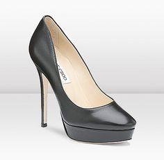 louboutin shoe replica - Shoe addict on Pinterest | Shoes, Pump and Heels