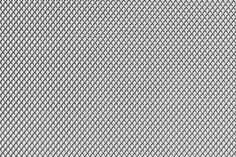 Microexpandata Q5x4x0,8,grosime tabla 1mm Ideas