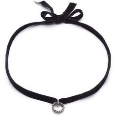 Dannijo Vix Velvet Choker Necklace ($105) ❤ liked on Polyvore featuring jewelry, necklaces, accessories, choker, maroon, tie necklace, choker pendants, velvet choker necklace, pendant jewelry and pendant necklaces