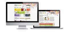 Web site Indire sos studenti