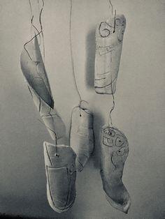Artist heads Artist, Artwork, Work Of Art, Auguste Rodin Artwork, Artists, Artworks, Illustrators