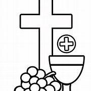 Catholic First Communion Banner Printable Templates