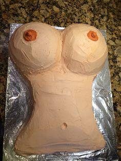 28 Best Bra Cake Images Bra Cake Deserts 18th Cake