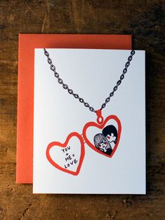 great round up of 20 different awesome valentines