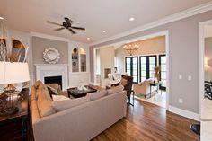 benjamin moore shale 861   23,755 benjamin moore shale Home Design Photos