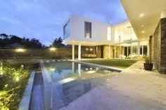 Bali Holiday Villa Rental and Accommodation - Villa Ashoka in Canggu