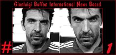 """""""Buffon war mein Vorbild, als ich klein war"""", sagte Mandzukic im Gespräch mit der kroatischen Zeitung Sportske Novosti. Auch für Innenverteidiger Giorgio Chiellini hatte Mandzukic bereits vor seiner Ankunft bei Juventus Turin ..."""