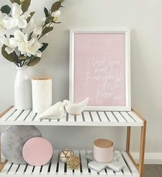 home and decor Small Sitting Areas, Japanese Bedroom, Estilo Shabby Chic, Home Again, Affordable Furniture, Interior Design Tips, Home Hacks, Apartment Living, Room Decor