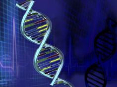 Genes associated with autism are also related to schizophrenia.  HealthDay News.
