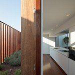 Casa Sifera, en Girona – ARQA Porches, Room, Furniture, Home Decor, Irene, Interiors, Minimalist Home, Study, Prefab Houses