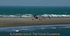 Kutubdia Island is about 166 square kilometers, located in Cox's Bazar district. This island is full of diversity, has the largest wind power plant in Bangladesh, alongside the beach, the salt cultivation, the lighthouse and the shrine of Qutub Auliya. Though there is no electricity connection on the island of Kutubdia, using generators and solarRead more Tourist Places WORLD CANCER DAY - FEBRUARY  04 PHOTO GALLERY  | ASKIDEAS.COM  #EDUCRATSWEB 2018-11-30 askideas.com https://www.askideas.com/wp-content/uploads/2018/01/World-Cancer-Day-february-4-pink-ribbons.jpg