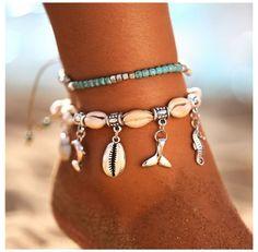 Turtle Jewelry, Ocean Jewelry, Beach Jewelry, Animal Jewelry, Summer Jewelry, Ankle Jewelry, Feet Jewelry, Anklet Bracelet, Boot Bracelet