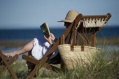 Spindrift Beach Retreat - Mornington Peninsula, VIC http://www.viewretreats.com/retreat/spindrift-beach-retreat #beach #summer