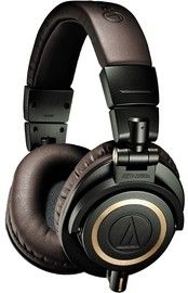 0d2e7e6bb996 Up to 40% OFF Audio-Technica Limited Edition Studio Monitors   Mighty Ape NZ