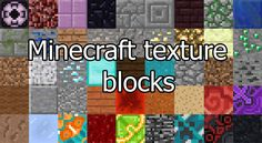 asset Minecraft texture blocks minecraft texture wood architecture packs, ready for animation and other projects Minecraft Light, Minecraft Blocks, Grey Glass, Purple Glass, Uv Mapping, Blue Block, Low Poly 3d Models, Wood Architecture, Pumpkin Lights