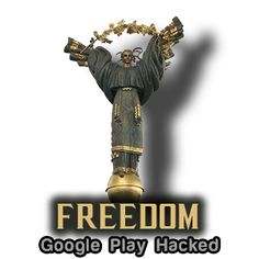 Freedom Apk 1.9.9d xda Free Download Latest Views:85478965 OS: Android2.3+ Category:Tools Tags: freedom apk, freedom apk xda, freedom.apk, freedom hack, freedom apk download, freedom apk hacker, freedom android, download freedom apk, freedom hack app, freedom download. Post by:...