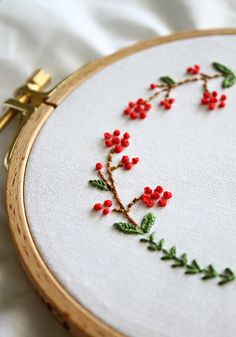 t.o embroidery