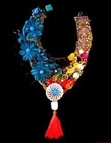 KELBA VARJÃO: Segunda de Carnaval de KELBA VARJÃO