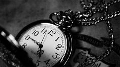 lowlight photography of white pocket watch photo – Free Clock Image on Unsplash Popular Necklaces, Girls Necklaces, How To Read Faster, Time Heals, Time Series, Starco, Time Management Tips, Bulletin Board, Time Travel